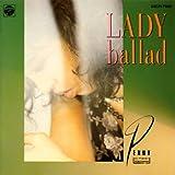 Lady Balladを試聴する