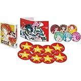 TVシリーズ うる星やつら Blu-ray BOX3(ニューテレシネ・ハイビジョンマスター)(初回限定版)