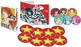 TVアニメーション『うる星やつら』Blu-ray BOX3[Blu-ray/ブルーレイ]