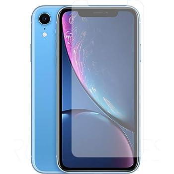 クロスフォレスト iPhoneXs/XsMax / XR 用 ガラスフィルム 液晶保護フィルム CF-GHIPXS