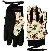 BURTON バートン Spectre Glove Yee Haw 103051 スノーボード メンズ