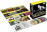 The Deutsche Grammophon Legacy
