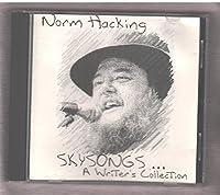 Skysongs