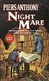 Night Mare (Xanth)