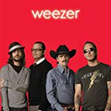 Weezer (Deluxe International Version)