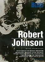 ブルース・ギター・スコア ロバート・ジョンソン