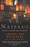 Among the Believers: An Islamist Journey