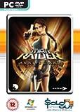 Tomb Raider Anniversary (PC) (輸入版)