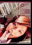 ワル騎り [DVD]