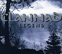 Legend by Clannad (2003-08-25)