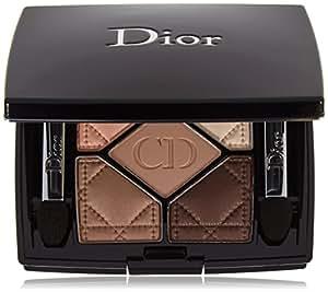 クリスチャン ディオール CD サンククルール 646 並行輸入品 | Christian Dior(クリスチャンディオール) | アイシャドウ 通販