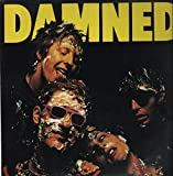 Damned Damned Damned [Analog]