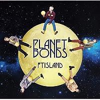 PLANET BONDS[通常盤]