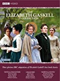 Elizabeth Gaskell Collection [DVD] [Import]