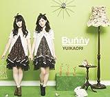 Bunny(DVD付)