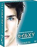 カイルXY シーズン2 コンパクトBOX[DVD]