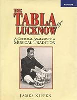 The Tabla of Lucknow