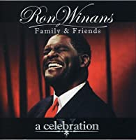 Ron Winans Family & Friends V