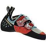 (ラスポルティバ) La Sportiva レディース クライミング シューズ・靴 Oxygym Climbing Shoe [並行輸入品]