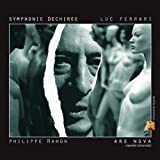 Symphonie Dechiree