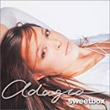 Adagio by Sweetbox (2008-02-06)