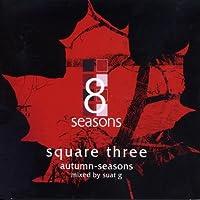 8 Seasons Square 3