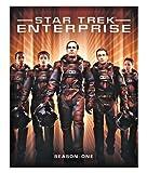 スター・トレック エンタープライズ シーズン 1 ブルーレイBOX [Blu-ray] 画像