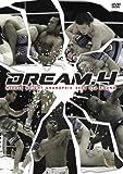 DREAM.4 ミドル級グランプリ2008 2nd ROUND