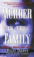MURDER IN THE FAMILY (Pinnacle True Crime)