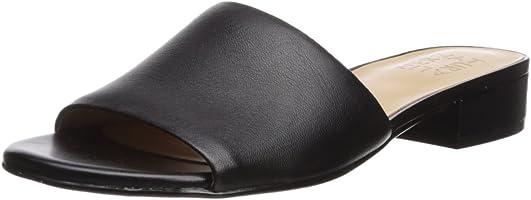 Naturalizer Women's Mason Fashion Sandals