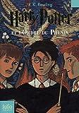 Harry Potter Et L'Ordre Du Phenix = Harry Potter and the Ord…