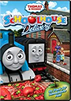 Schoolhouse Delivery [DVD]