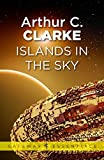 Islands in the Sky (English Edition)