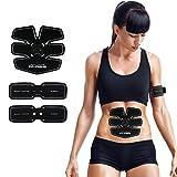 腹筋トレ 腹筋マシン ,腕部 太もも , 背筋 お腹 側筋 筋トレ ,筋肉トレーニングマシーン エクササイズ用