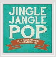 Jingle Jangle Pop