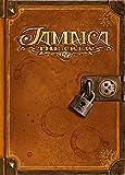 ジャマイカ:クルー。