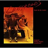 Crossroads: Original Motion Picture Soundtrack by Ry Cooder Soundtrack edition (1990) Audio CD