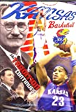 Kansas Basketball 2003-04: The Tradition Continues