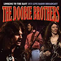 Looking to the East by Doobie Brothers