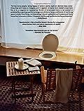 The World of Apartamento: ten years of everyday life interiors 画像