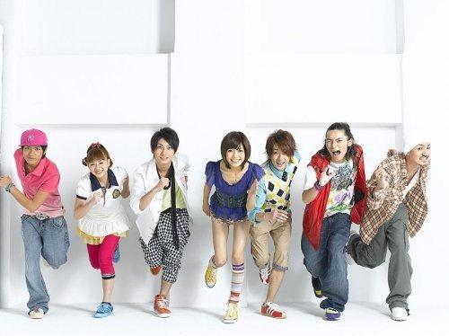 MUSIC!!! / ZERO(DVD付A)