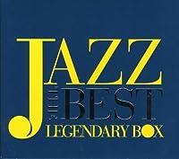 Jazz the Best Premium Box 2 by Jazz the Best Premium Box (2008-01-29)