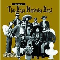Best of Baja Marimba Band