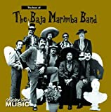 Best of Baja Marimba Band