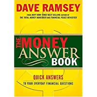 The Money Answer Book (English Edition)