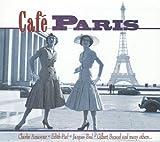 Cafe Paris (Dig)