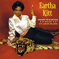 Down to Eartha/St Louis Blues