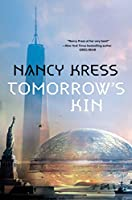Tomorrow's Kin (Yesterday's Kin Trilogy)