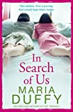 In Search of Us (English Edition)