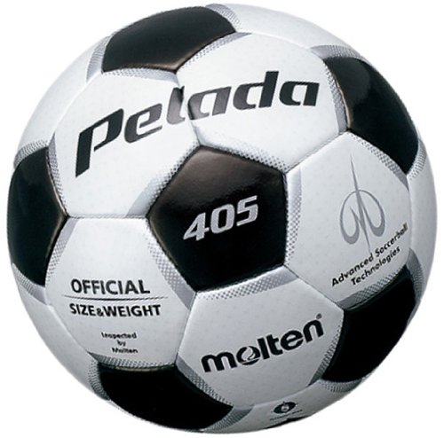 ペレーダ405 5号球 PF405
